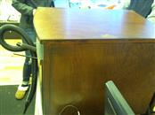 DURAFLAME Heater E335639